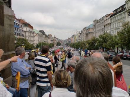 wien-2010-1