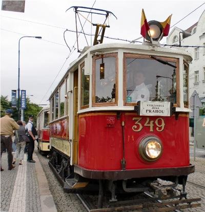wien-2010-2